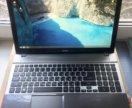 """💪Мощный ноутбук 15,6"""" FULL HD IPS, ACER v3-571g,"""