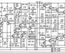Ремонт электроники, электротехники