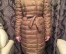 Продам легкое пальто  Incity