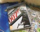 James Bond 007: Blood Stone на PS3