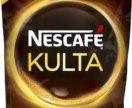Кофе Nescafé Финляндии