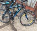 Велосипед NEWBIKE