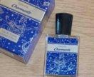 Faberlic Charmante 30 ml