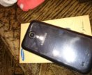 Samsung Galaxy S4 mini GT 9190 оригинал