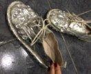 Очень классные ботиночки