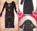 Платья разных фасонов 🌟