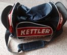 Сумка (спорт,спортивная сумка,дорожная сумка)