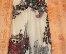 Платье 42р. (S)