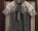 Блузы как новые