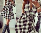 Платье 😍НОВОЕ😍