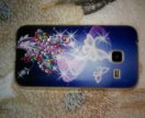 Samsung Galaxy G1 MINI dual