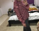 Кофта свитер Sisley