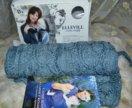 Слинг-шарф Ellevill +0