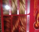 Краска для волос Londa
