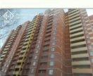 Продам квартиру на Менжинского 53а