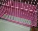 Клетка для птиц и мелких животных