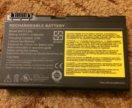 Acer travelmate 4150 батарея
