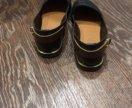 Обувь!!!