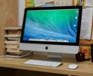"Apple iMac 21"" MC812RS/A intel i5 4 ядра 16Gb/1Tb"