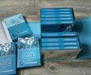 Набор книг Трансаэро. О путешествиях