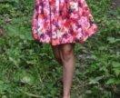 Платье be free