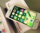 iPhone 5s, 16GB, Gold