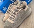 Кроссовки Adidas копия люкс