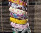 Ремешки для xiaomi mi band 2