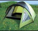 Палатка C.A.M.P. 2 3-х местная