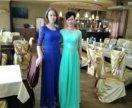 2 Выпускных, вечерних платья