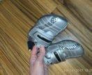 Кроссовки Топотам, 27 размер