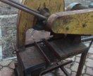 болгарка для стали