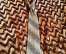 Продаётся галстук