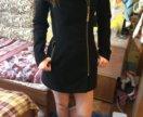 Пальто, возможен торг:)
