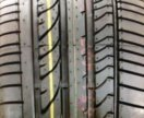 Bridgestone RFT DHPS