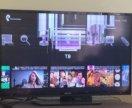 Телевизор( плазма39д) Erissson
