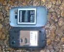 Самсунг телефон