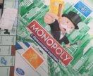 новая игра монополия с банковскими картами