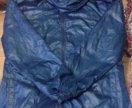 Куртка, новая !