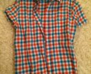 Рубашка мужская INCITY