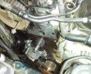 Ремонт двигателей Ford S-Max