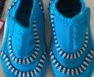 Reima обувь для плавания