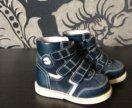Антиварусная обувь