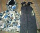 Зимние вещи, Керри, рейма, fairy tale, шапки,перча