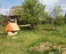 Дача рядом с Домодедово