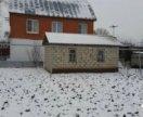 продам дом в Тамбовской области