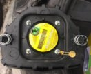 AirBag Opel Astra H