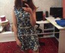 Сарафан-платье. Торг возможен