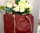 Новая сумка Гесс оригинал