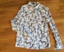 Рубашка Olsen р42-44